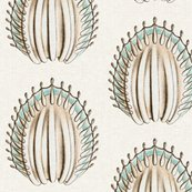 Rjellyfishlinen_shop_thumb
