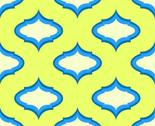 Blue_moroccan_grid_copy_thumb