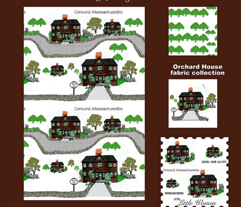 Rrrrrnew_orchard_house_comment_323852_preview