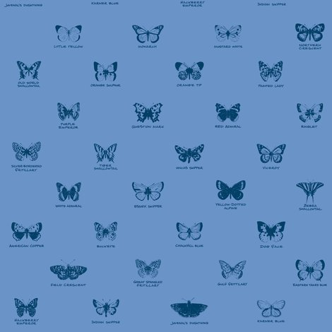 Rrrrbutterfly_twilight_blue_shop_preview