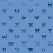 Rrrrbutterfly_twilight_blue_shop_thumb