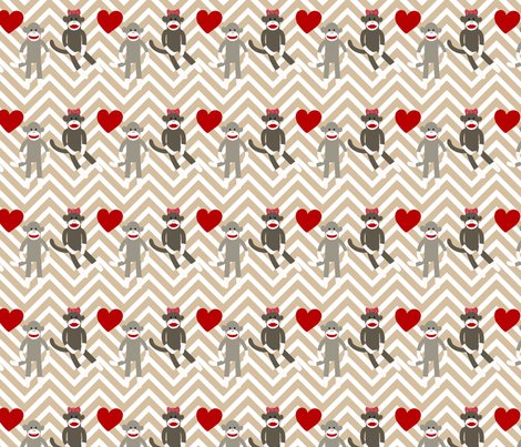 Sock_monkey_love_shop_preview