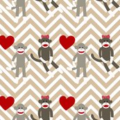 Sock_monkey_love_shop_thumb