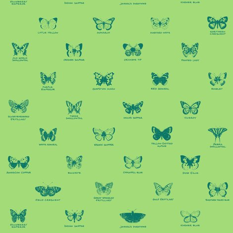 Rrrbutterfly_serene_green_shop_preview
