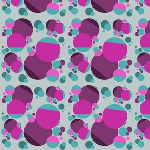 Pink_Purple_Teal_Circles