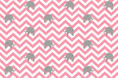 Rrpinkelephants_shop_preview