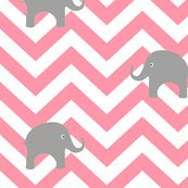 Rrpinkelephants_shop_thumb