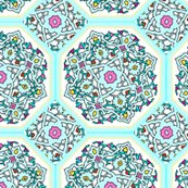 Rpersian_tile_repeat_2_shop_thumb