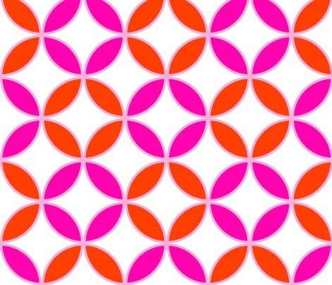 Rwhite_pink_aqua_circle5_shop_preview