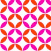 Rwhite_pink_aqua_circle5_shop_thumb