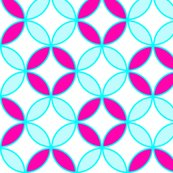Rwhite_pink_aqua_circle4_shop_thumb