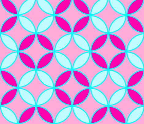Rwhite_pink_aqua_circle3_shop_preview