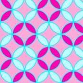 Rwhite_pink_aqua_circle3_shop_thumb