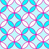 Rwhite_pink_aqua_circle_shop_thumb