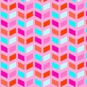 R1_herrinbone_pink_shop_thumb