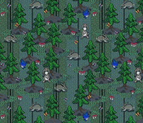 Rrr8bit_woodland_frolic_pinstripe_big_shop_preview