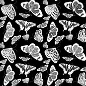 Monochrome_butterflies_inverted_shop_thumb