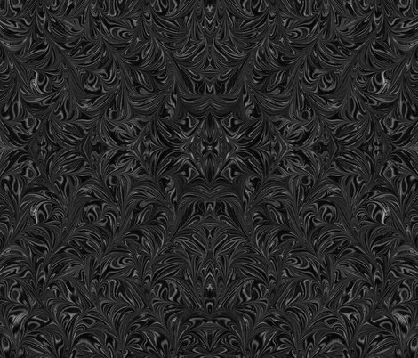 Rrrdl-14-metallicblack-swirl_shop_preview