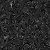 Rrrdl-14-metallicblack-swirl_shop_thumb