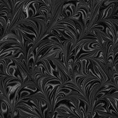 Rrrrdl-14-metallicblack-swirl_shop_thumb