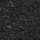 Rrrrdl-14-metallicblack-blobs_shop_thumb