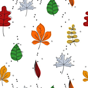 Autumn_leaves_pattern1