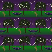 Rrfireflies_shop_thumb