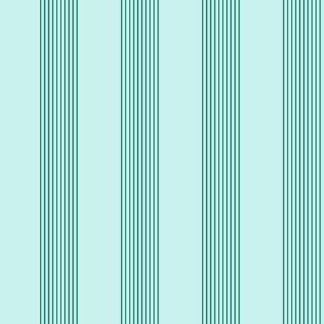 Rserene_stripes3pine_shop_preview