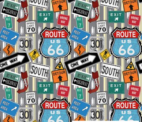 Rbest_hit_the_road_design_final_contest_piece_comment_323900_preview
