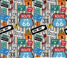 Rbest_hit_the_road_design_final_contest_piece_comment_323900_thumb