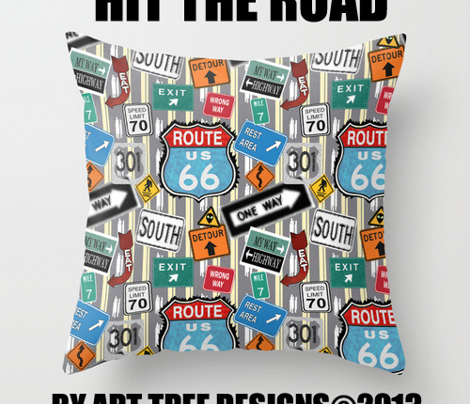 Rbest_hit_the_road_design_final_contest_piece_comment_323902_preview
