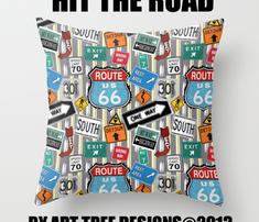 Rbest_hit_the_road_design_final_contest_piece_comment_323902_thumb