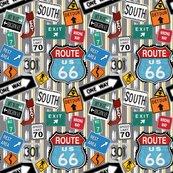 Rbest_hit_the_road_design_final_contest_piece_shop_thumb