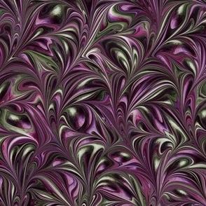 FM022-Swirl