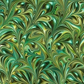 FM028-Swirl
