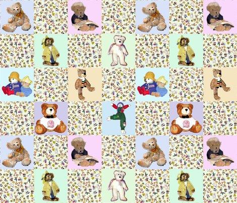 R12_in_cheater_bear_quilt_shop_preview