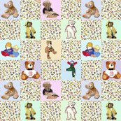R12_in_cheater_bear_quilt_shop_thumb
