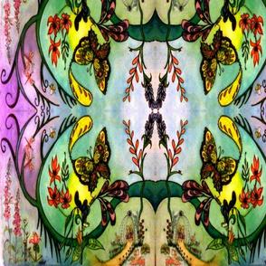 marzlene_fantasy_butterfly_garden2