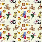 Rditsy-bears_a_bit_bigger_tif_shop_thumb