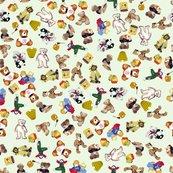 Rrditsy_bears-mini_8x8_tif_shop_thumb