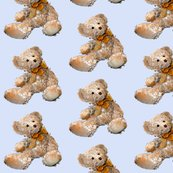 Rbear9_square_copy_3in_blue__shop_thumb