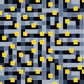Cypher Spaceblock