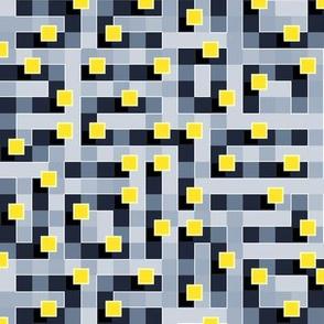 Cypher Spacefade