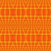 Orange_geometric_diamonds_seamless_shop_thumb