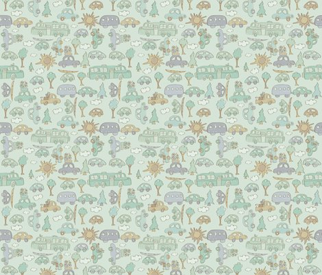Rrrrhighways_fabric-01_shop_preview