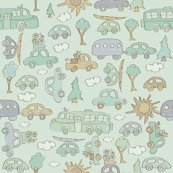 Rrrrhighways_fabric-01_shop_thumb