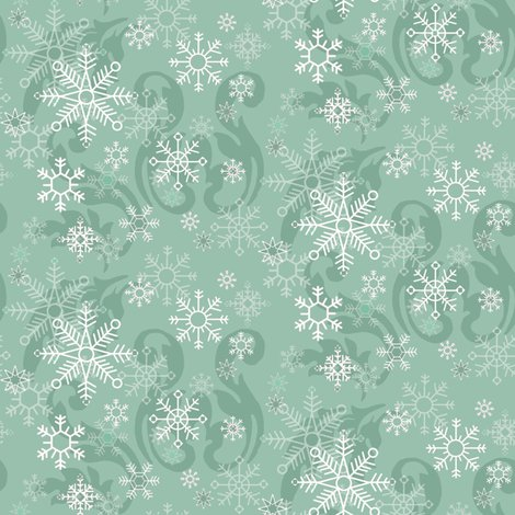 Aqua_snowflakes_f1_shop_preview