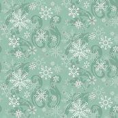 Aqua_snowflakes_f1_shop_thumb