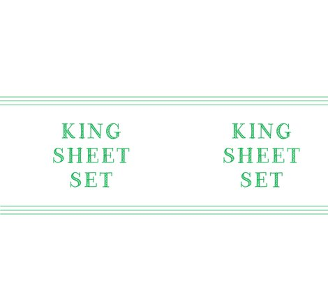 Rrking_sheet_set_case_shop_preview
