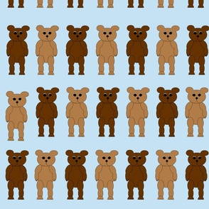 Favourite_Companions_Chocolate__and_Honey_Bears_Blue